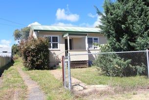 78 Ring Street, Inverell, NSW 2360