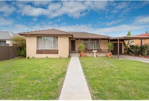 173 Union Road, North Albury, NSW 2640