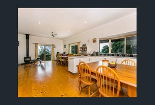 131 Currie Road, The Channon, NSW 2480