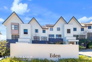 16/7 Eldridge Crescent, Garran, ACT 2605