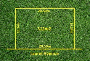 Lot 2 Laurel Avenue, Croydon Park, SA 5008