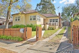 41 Alpha Road, Camden, NSW 2570