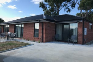 2/b Heron Crescent, Midway Point, Tas 7171