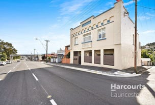 2/369-371 Wellington Street, South Launceston, Tas 7249