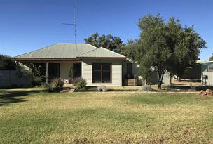 306 Lang Street, Hay, NSW 2711