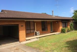 45 Kanangra Drive, Taree, NSW 2430