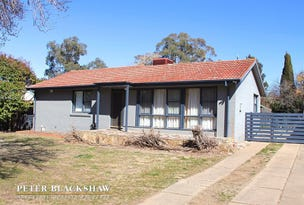 26 Holman Street, Curtin, ACT 2605