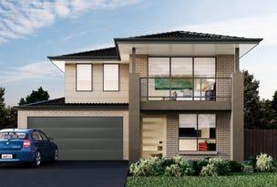 Lot 2338 Changsha Road, Edmondson Park, NSW 2174