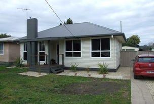 25A Dunn Street, Benalla, Vic 3672