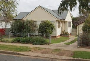 4 Cullen Road, Wagga Wagga, NSW 2650