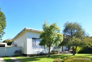1 Muntz Street, Wangaratta, Vic 3677