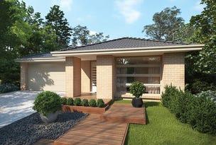 Lot 1104 Bindi Avenue, Tarneit, Vic 3029