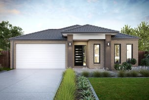 Lot 701 Speargrass Close, Clyde North, Vic 3978