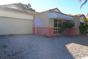 35 Tansey St, Beenleigh, Qld 4207