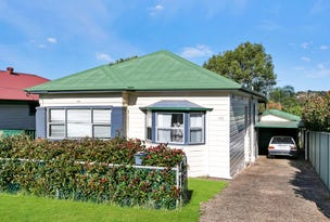 171 Gosford Road, Adamstown, NSW 2289