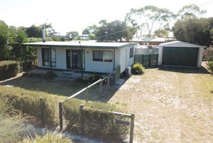 23 Government Road, Loch Sport, Vic 3851