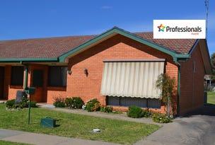 1/27 River Street, Inverell, NSW 2360