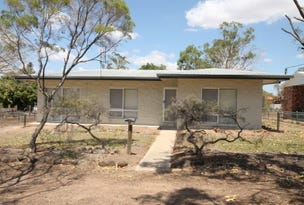 37 OXFORD STREET, Charters Towers City, Qld 4820