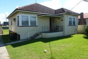 6 Kangaroo Street, Raymond Terrace, NSW 2324