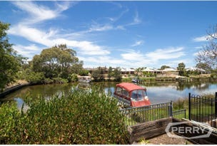 1 Egret Place, South Yunderup, WA 6208