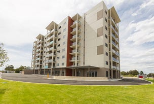 24/1 Kentucky Court, Cockburn Central, WA 6164