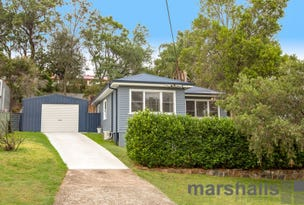 10 Charles Street, Tingira Heights, NSW 2290