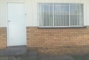 2/6 Central Avenue, Newborough, Vic 3825