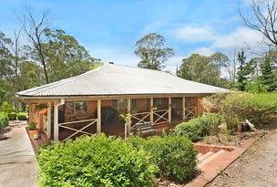 63 Scheyville Road, Oakville, NSW 2765