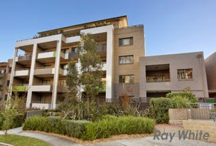 503/3-5 Clydesdale Place, Pymble, NSW 2073