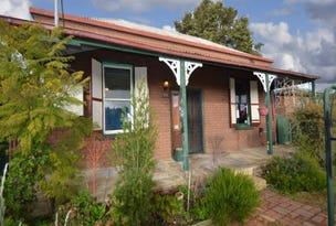 38 Logan Street, Maryborough, Vic 3465