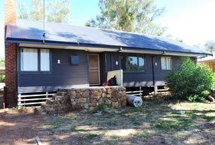 24 Yalbaroo Road, Northam, WA 6401