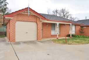 2/58 Piper Street, Bathurst, NSW 2795
