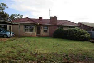 2 Randel Terrace, Monash, SA 5342