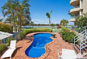 26/6 Endeavour Parade, Tweed Heads, NSW 2485