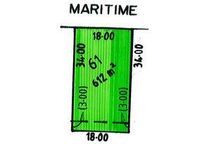Lot 61, 32 MARITIME AVENUE, Sellicks Beach, SA 5174