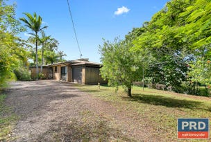 164 Gayndah Road, Maryborough West, Qld 4650