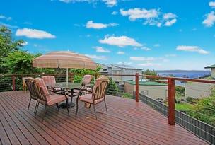 49 Dominic Drive, Batehaven, NSW 2536