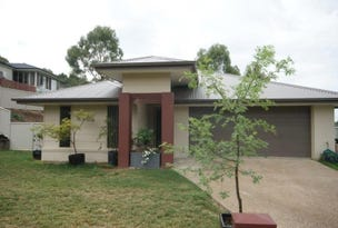 6 Grandview Crescent, Armidale, NSW 2350