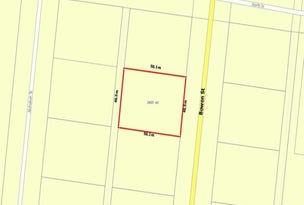 39  Bowen Street, Banana, Qld 4702