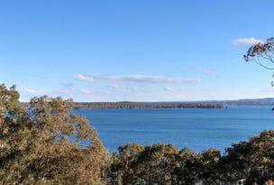 81 Lakeview Road, Wangi Wangi, NSW 2267