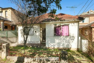 25 Universal Street, Mortdale, NSW 2223