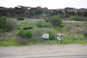 Lot/52 Marina Drive, Port Vincent, SA 5581