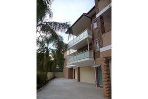 1-3/29 Lachlan  Street, Warwick Farm, NSW 2170