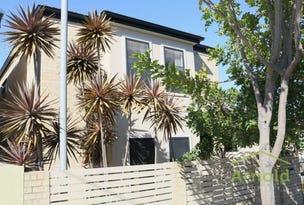 97a Barton St, Mayfield, Mayfield, NSW 2304