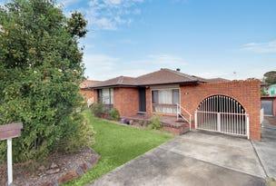 70 Thomas Mitchell Road, Killarney Vale, NSW 2261