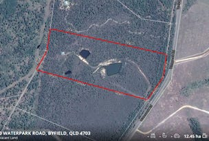 0  Waterpark Road, Byfield, Qld 4703