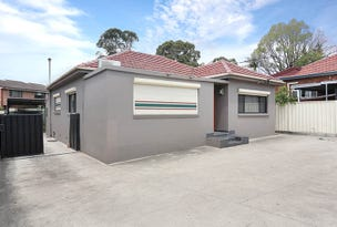 95 Woodville Road, Chester Hill, NSW 2162