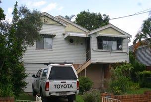 186 Edmondstone Street, Wilston, Qld 4051
