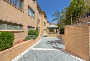 17/141 Concord Road, North Strathfield, NSW 2137