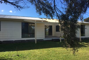 135 FULLERS ROAD, Foster, Vic 3960